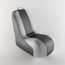 Бескаркасная мебель2