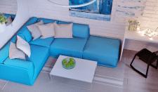 Квартира-студія