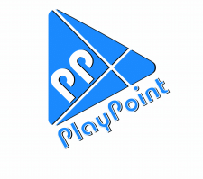 Play Point