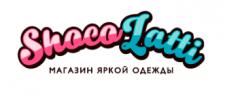 ShocoLatti, магазин яркой одежды