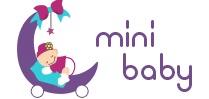 Интернет магазин колясок Minibaby