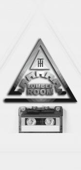 постер для интернет радио
