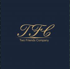 Логотип TFC