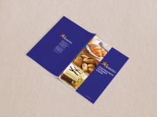Каталог Пекарской Продукции
