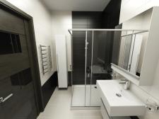 Ванная_2