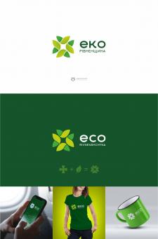 ОО «Eco Rivnenshchyna»