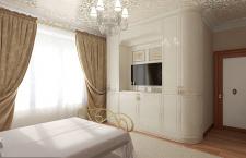 Комната для гостей01