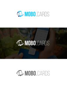 logo mobo.cards