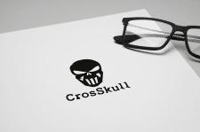 Лого для CrosScull