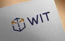 Логотип инновационных идей