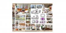 Дизайн бізнес-готелю з традиц. Українскими особл.