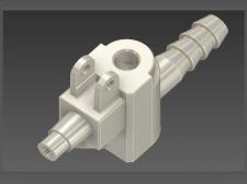 3D-modeling