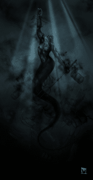 Нептун