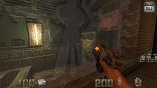 Quake II XP