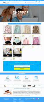 shopper.net.ua
