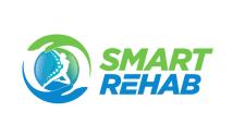 Smart Rehab
