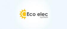 Eco Elec system