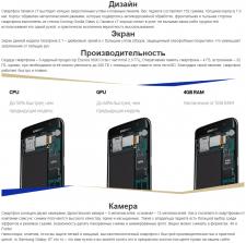 Samsung G930F Galaxy S7 32Gb Gold