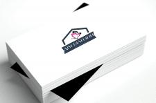 Логотип для Дома белья