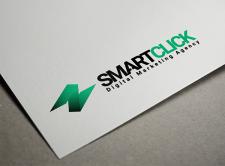 Smart Click - маркетинговое агентство