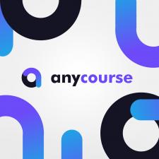 Логотип для сайта по обучению