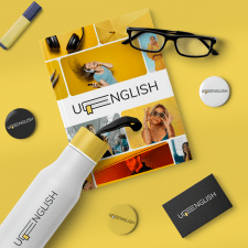 UEnglish