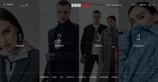 Urbantiger - интернет-магазин одежды