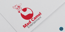 Mad Camel Entertainment
