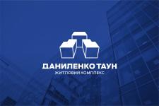 Лого ДТ
