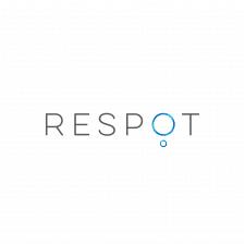 Respot