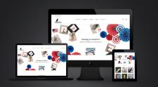 Интернет-магазин на Shopify
