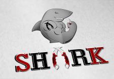 Логотип для будущей рулетки CS:GO