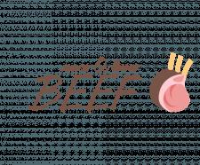 BEEF мясо&вино №1