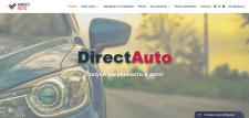 DirectAuto
