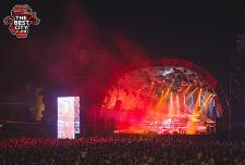 The Best City.UA 2012-2013-2014