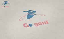 Go gassi