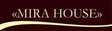 Логотип для салона штор, г.Киев