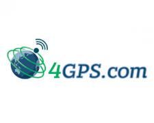 4GPS.com