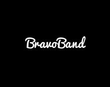 Создание логотипа музыкального коллектива