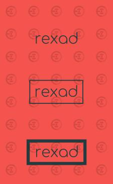 logo Rexad