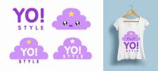 YO!Style