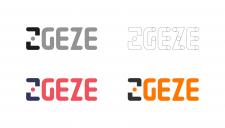Концепція логотипу для маркетплейса