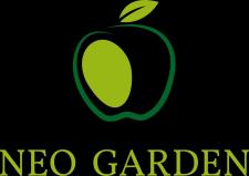 Название для компании по выращиванию яблок