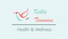 Logo for Kellie Timmins