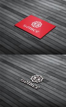 логотип Solnce