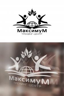 """Тренинг центр """"Максимум"""""""