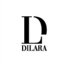 Логотип інтернет-магазину одягу