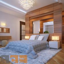 квартира спальня2