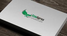 EcoAgros
