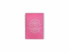 Дизайн дневника